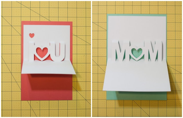 Free Mothers Day Love Cards