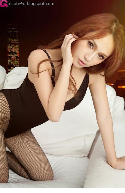 xxx nude girls: Girl Next Door - Kim Ji Min