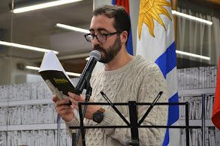 Javier Etchevarren