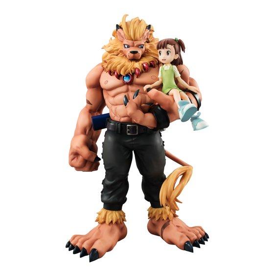 http://www.biginjap.com/en/pvc-figures/16089-digimon-tamers-gem-series-leomon-katou-juri.html