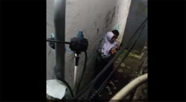 Video Bokep Pelajar SMP Mesum Terbaru 2018