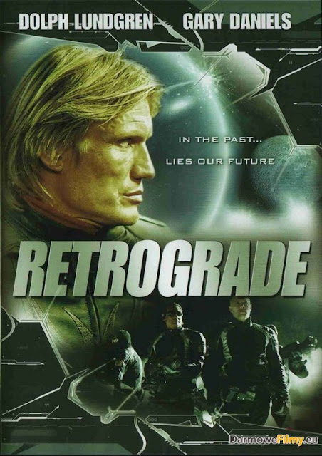 Retrograde (2004) BRRip ταινιες online seires oipeirates greek subs