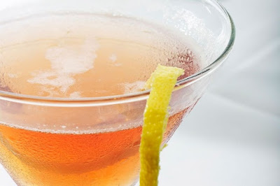 hình ảnh cocktail Fabiola