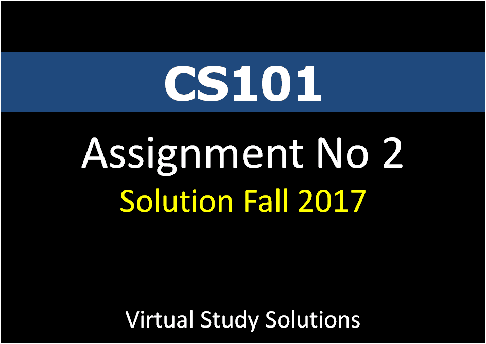 assignment 0 solutions for orm Solutions to homework assignment 13 chm 152 spring 2002 191 we follow the steps are described in detail in section 191 of the text (a) the problem is given in ionic form, so combining steps 1 and 2, the half−reactions are: oxidation: fe2+ → fe3+ reduction: h2o2 → h2o combining steps 3 and 4, balancing the second equation for o and h gives.