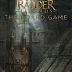 Llega el juego de mesa de Tomb Raider Legends