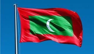 Maldives Visa for Nigerians
