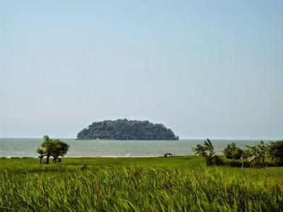 10 Tempat Wisata di Jepara yang Memukau dan Indah