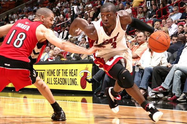 Cara Melakukan Dribble Bola Basket Yang Baik Dan Benar Teknik Dasar