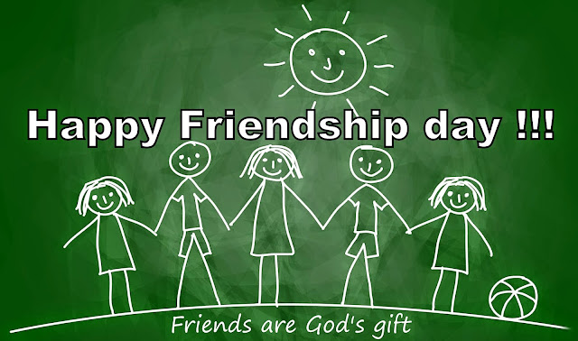 Happy-Friendship-Day-Wallpapers-for-Desktop