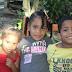 Fallece tercera niña del incendio en Puerto Plata