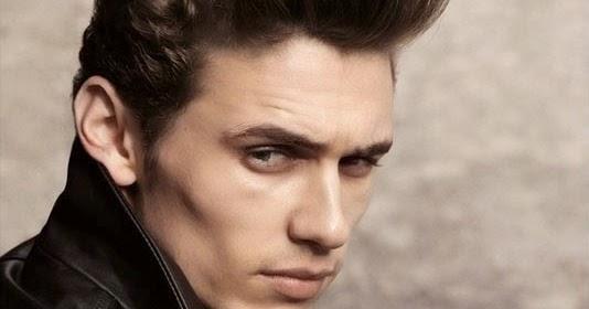 model+rambut+morisey+pria