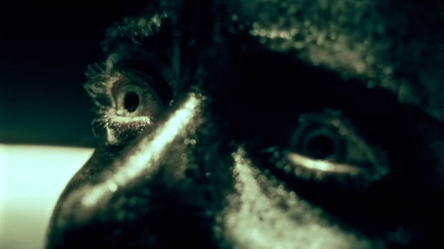 "SEPULTURA: Δείτε το video του ""Phantom Self"" απο το επερχόμενο album"