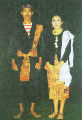 Suku-Madura-di-jawa-timur