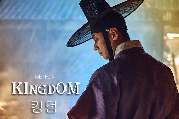 Sinopsis Drama Korea Kingdom Episode 1-6 (Lengkap)
