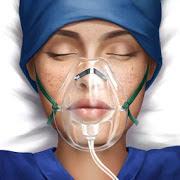 Operate Now: Hospital apk mod
