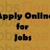 UPPCL Recruitment 2018 2779 Notification Technician (Grade 2) Jobs