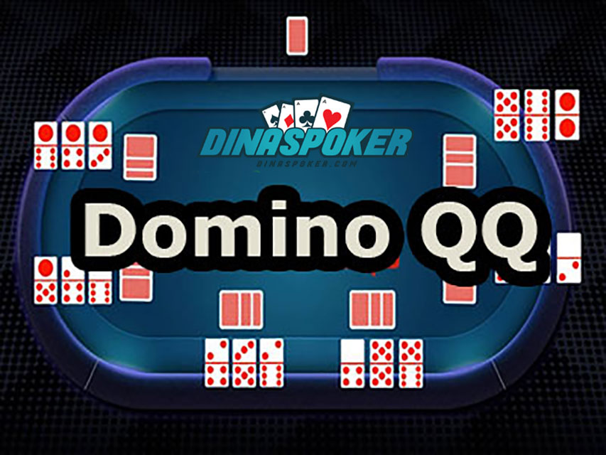 Judi Poker Online Indonesia Cara Mudah Bermain Judi Domino Dengan Agen Judi Domino Online Terpercaya