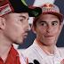 Lorenzo Perbaiki Titik Lemah Ducati,Ia Juga Akan Bantu Honda Tahun Depan