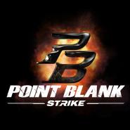 Point Blank: Strike v1.0.4 Apk