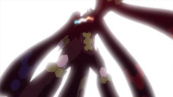 Capitulo 43 Temporada 19: ¡El contraataque de Zygarde! ¡El combate final por Kalos!