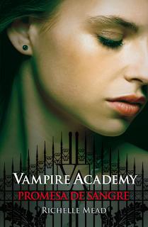 http://labibliotecadebella.blogspot.com/2019/02/resena-vampire-academy-promesa-de.html