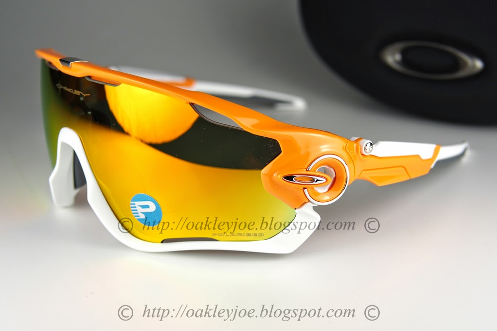 d44b6f0c7f Atomic Orange Oakley Singapore « Heritage Malta