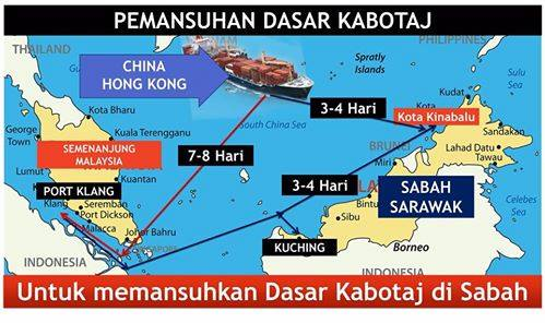 sabah and spratlys Territories claimed by the philippines this article needs additional great britain included sabah in the newly formed federation of malaysia.