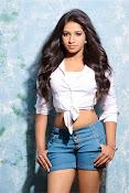 natasha yadav sizzling photos-thumbnail-1