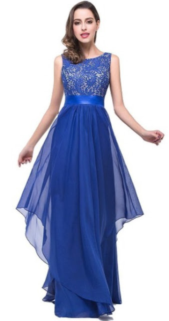 http://www.dressesofgirl.com/scoop-neck-lace-chiffon-floor-length-sashes-ribbons-royal-blue-prom-dresses-dgd020101628-4231.html?utm_source=post&utm_medium=DG6002&utm_campaign=blog
