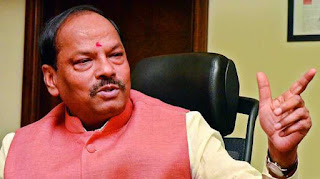 government-will-open-jobs-door-raghubar-das