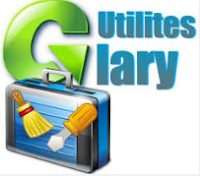 Glary Utilities 5.62.0.83