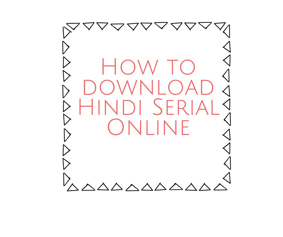 The Senate – Top Ten Hindi Serials Watch Online Tvyaar