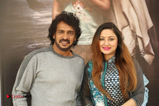 Upendra Priyanka Trivedi Chinnari Trailer Launch Pos  0102.jpg