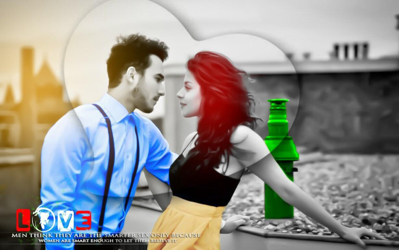 best editing pics picsart editing top class editing effects