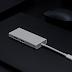 Xiaomi USB-C, vai precisar deste gagdet!