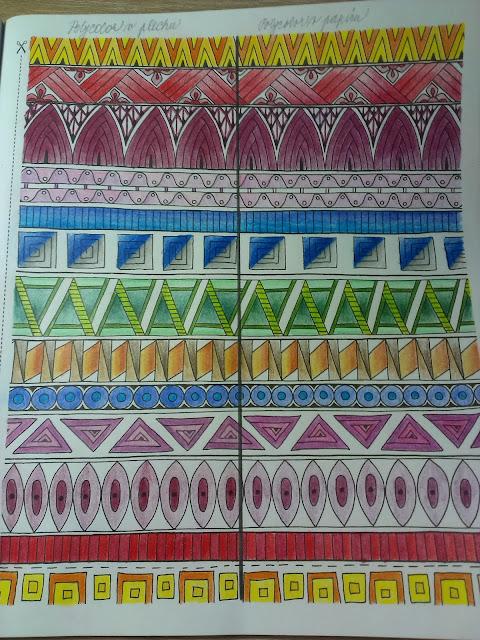 Umělecké pastelky Polycolor od Koh i Noor