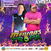 Melody - Banda Meninos Da Tropa E Dj Roger Mix-Baixar Grátis