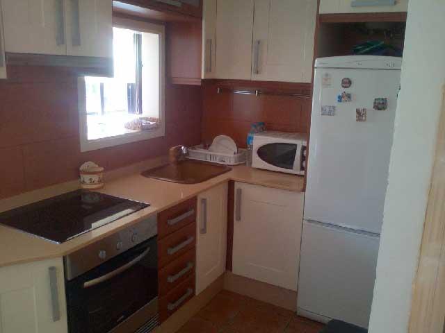 Apartamento en venta Benicasim av ferrandis salvador