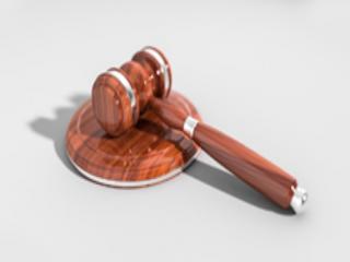 http://www.peritoshispania.es/el-perito-judicial/