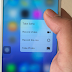 How to Use Home Screen Actions with 3D- Touch on iPhone 6s/6s Plus with its features