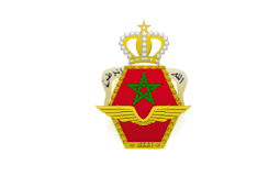 القوات الملكية الجوية الملكية المغربية: مباراة توظيف تلاميذ ضباط الصف كل تخصصات ورماة كومندو الجوية وتقنيين متخصصين- ذكور وإناث. آخر أجل للترشيح هو 3 ماي 2019