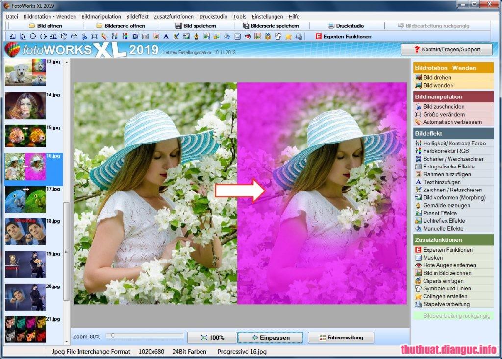 Download FotoWorks XL 2019 v19.0.3 Full Crack, phần mềm chỉnh sửa hình ảnh, chỉnh sửa ảnh công cụ nâng cao, FotoWorks XL 2019, FotoWorks XL 2019 free download, FotoWorks XL 2019 full key