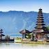 Ini Alasan Kenapa Wisata Danau Beratan Bedugul Bali Sangat Terkenal