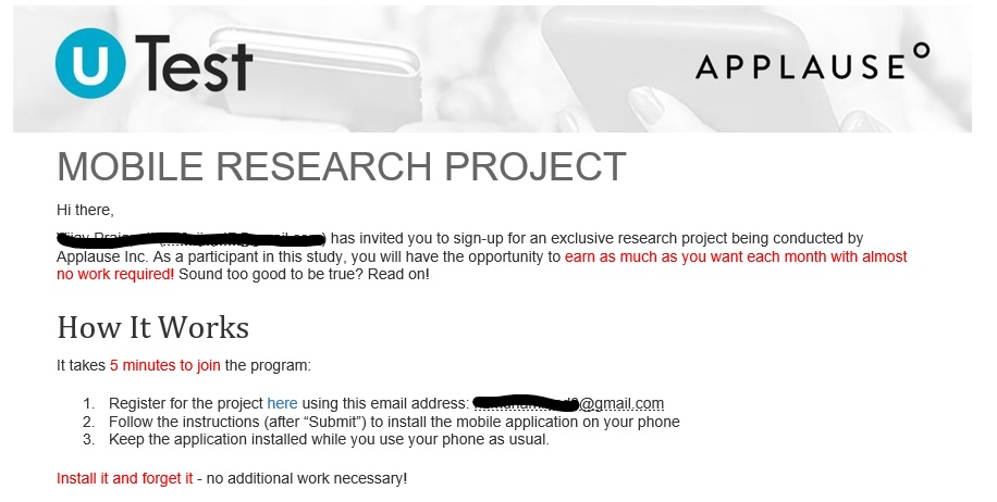 join facebook research programme