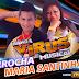 BANDA VÍRUS MUSICAL - MARIA SANTINHA