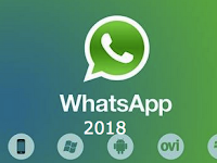 Filehippo WhatsApp 2018 for PC Free Download full Setup