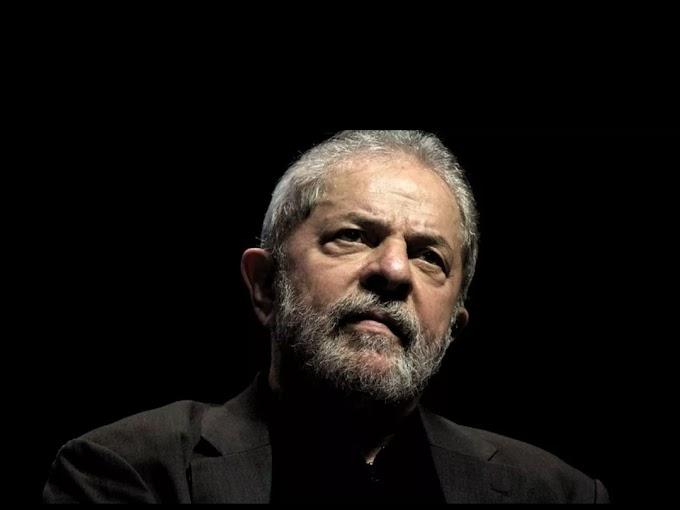 PRISÃO MANTIDA - Defesa pede para Lula ser solto mesmo após decisão de Toffoli