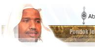 MP3 Al-Quran 30 Juz Syaikh Abdul Rashid Sufi