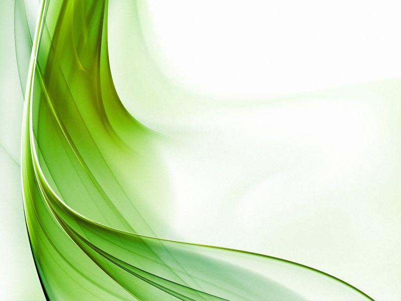 Fondo Blanco Con Verde: Wallpapernarium: Fondos Abstractos