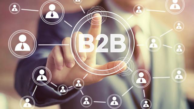 En İyi B2B Siteleri